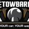 melbournetowbar's profile picture