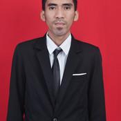 LeoJ41's profile picture