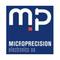 microprecision's profile picture