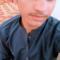 SaifR14's profile picture