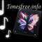 Tonesfreeinfo's profile picture