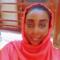 FatimaA316's profile picture