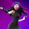 Crystallink's profile picture