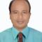 AnuwarH's profile picture