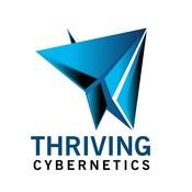 thrivingcybernetics's profile picture