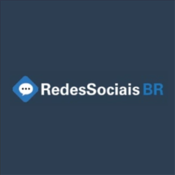 redessociaisbr's profile picture