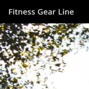 FitnessG1's profile picture
