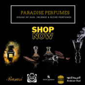 Paradise_Perfumes's profile picture