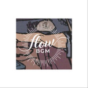 flowbgm's profile picture