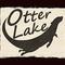 Otter_Lake_Wonders's profile picture