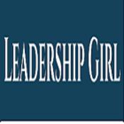 Leadershipgirl's profile picture