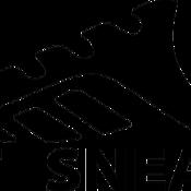 giaysneaker's profile picture