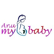 anumybaby's profile picture