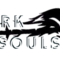 darksoulsshop's profile picture
