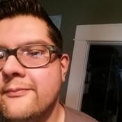 J_fb548969's profile picture