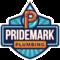 pridemark's profile picture