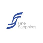 finesapphires's profile picture