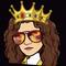 Saxygirl66's profile picture