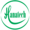 kesieuthihanatechvn's profile picture