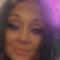CaseyL420's profile picture