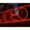 StarVideo's profile picture