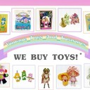 Vintage_Toys_On_eBay's profile picture