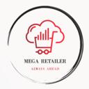 MegaRetailer's profile picture