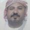 DinaR205's profile picture
