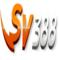 sv388io's profile picture