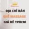 Ghe_massage_TPHCM's profile picture
