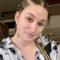 Goddessjewelry2021's profile picture