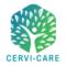 Cervi_Care's profile picture
