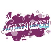 AutumnLeAnnDesigns's profile picture