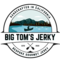 BigTomsJerky's profile picture