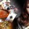 UFA689S_'s profile picture
