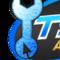 Tspherix's profile picture
