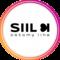 Siilostomy's profile picture