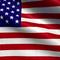 US_Citizen's profile picture