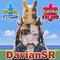 DavianSR's profile picture