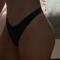 itsalex's profile picture