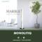 monolitiq's profile picture